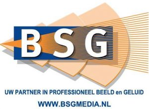 bsg_logo