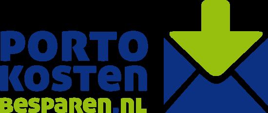 logo-portokostenbesparen