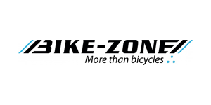 logo_bikezone