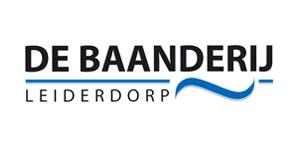 logo_debaanderij