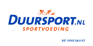 logo_duursport