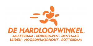 logo_hardloopwinkel
