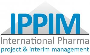 logo_ippim