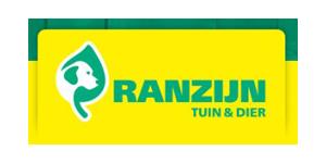 logo_ranzijn