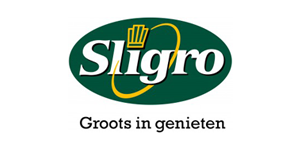 logo_sligro