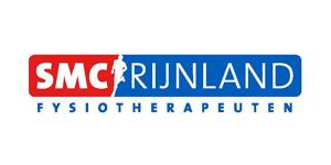 logo_smcrfysiotherapeuten