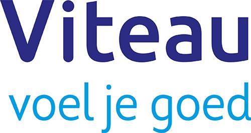 viteau-logo