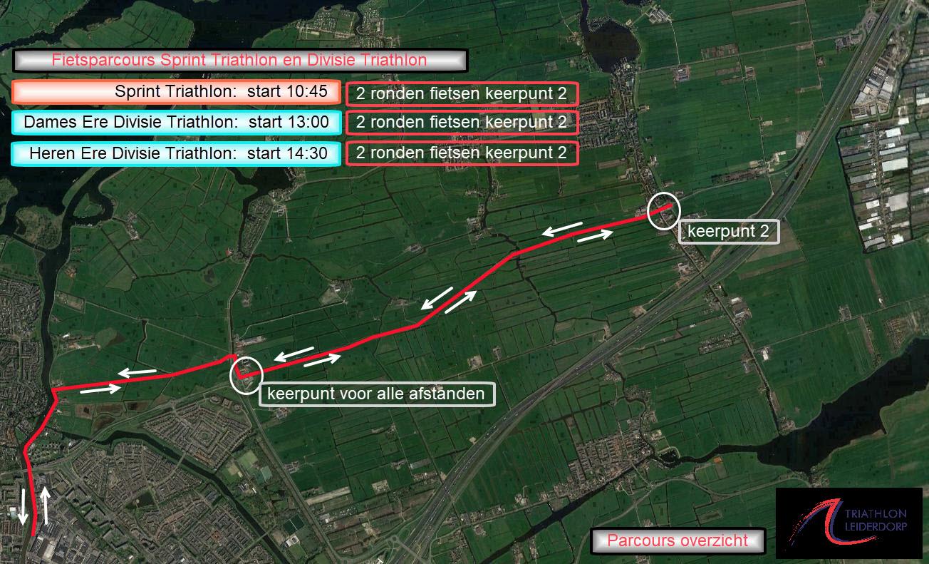 2020fietsen-sprint-_-divisie
