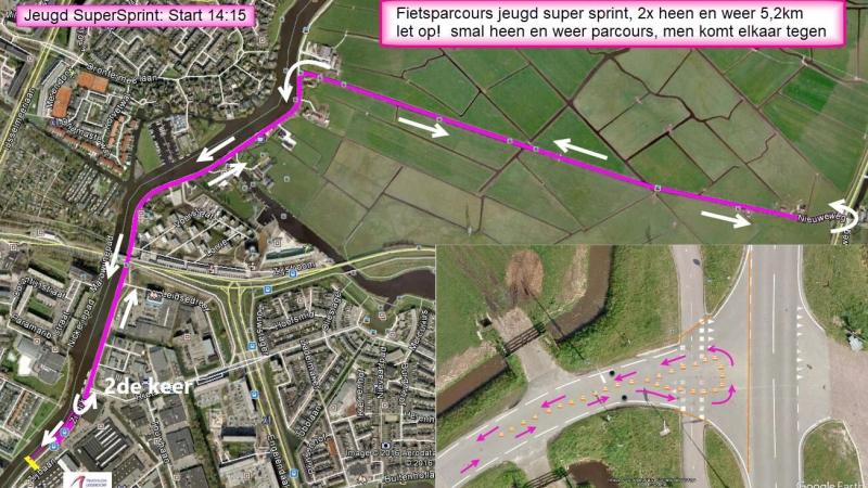 2019-fietsen-jeugd-supersprint-start-1415