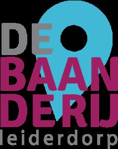 logo-baanderij