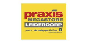 logo_praxis